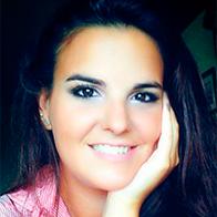Ana Haro