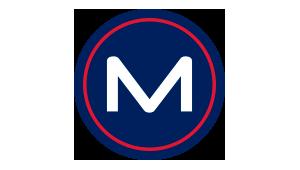 Icono M