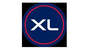 Icono XL