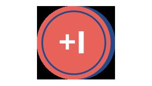 Icono coin 1