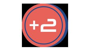 Icono coin 2