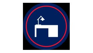 Icono despachos