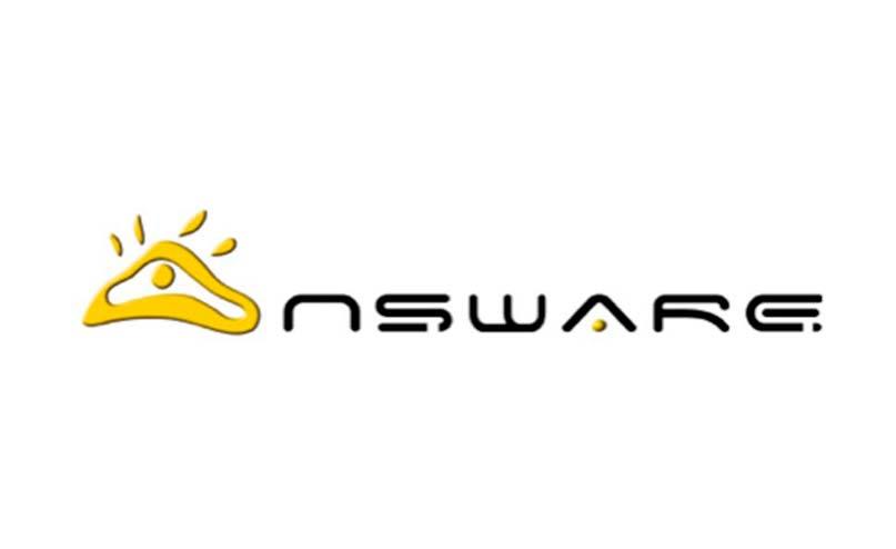 logo-answare