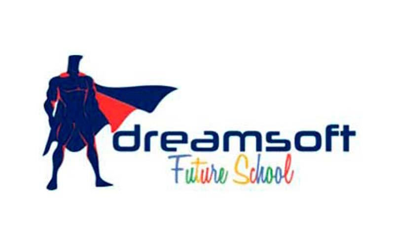 dreamsoft future school