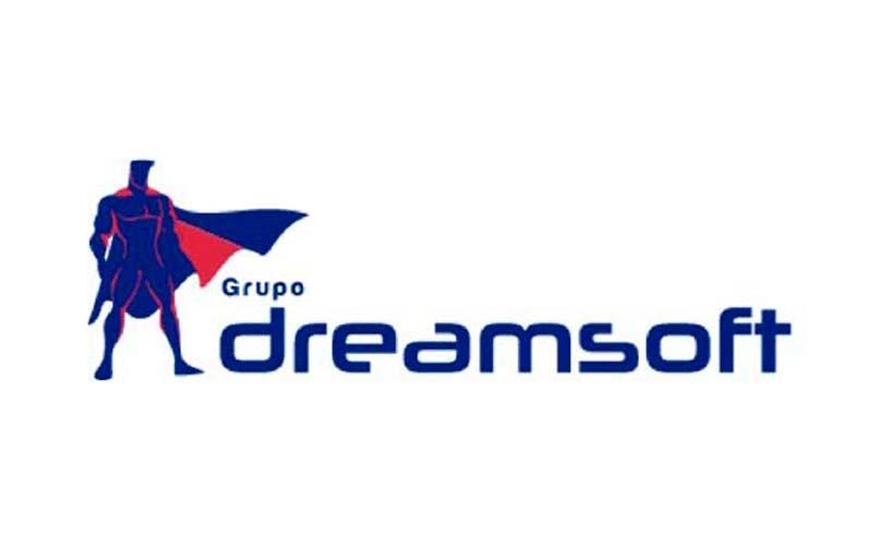 grupo dreamsoft