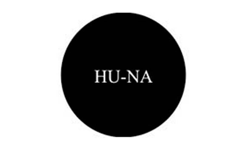 hu-na