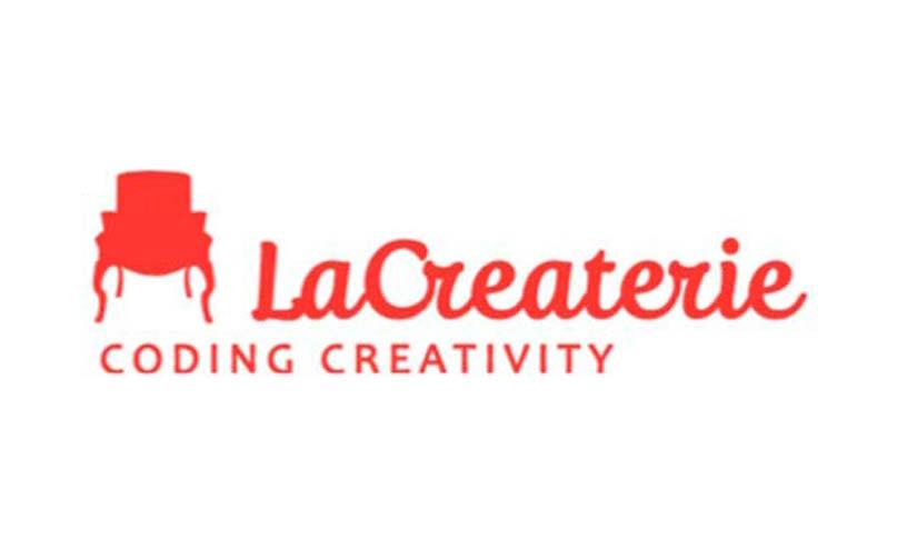 la createrie