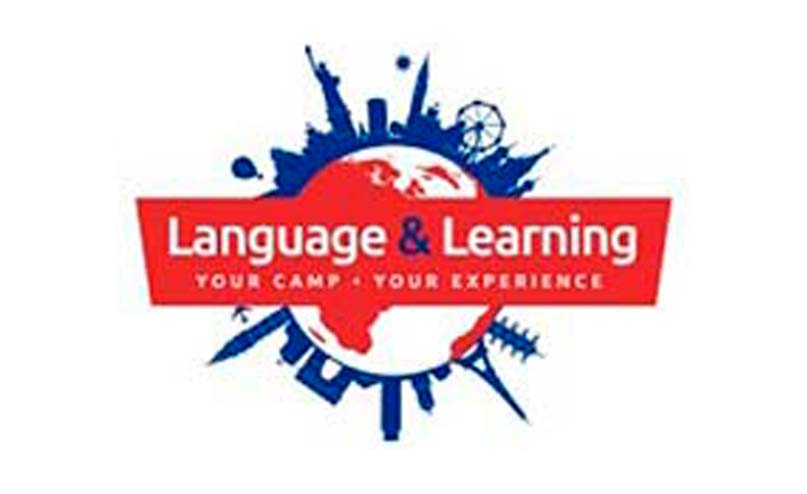 language and learning