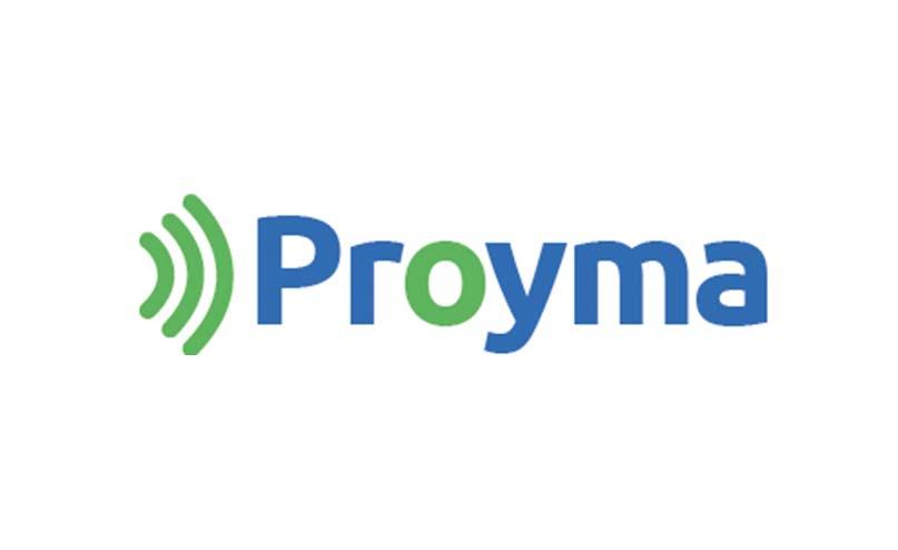 proyma