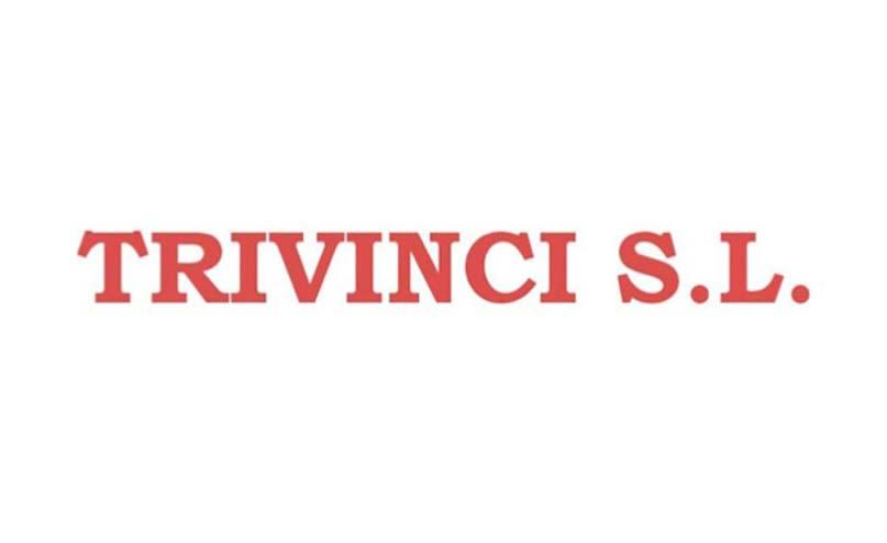 trivinci