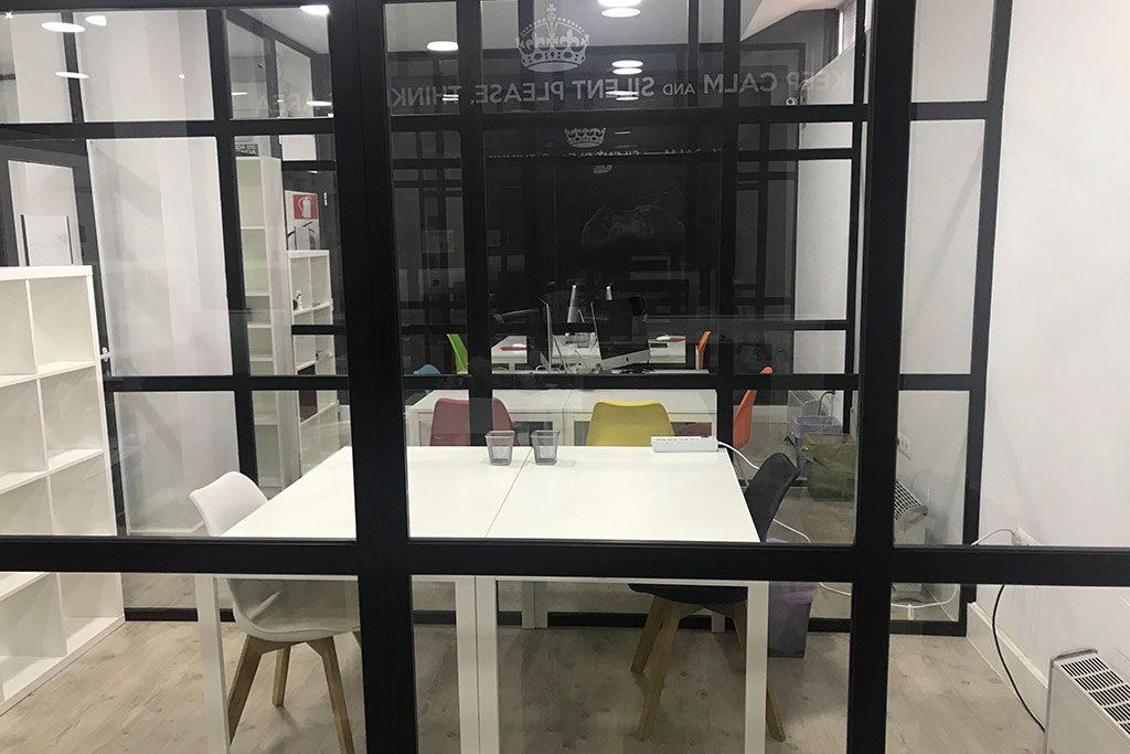 Despachos Dreamsoft